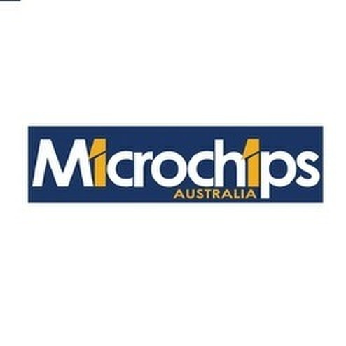 avatar for Microchips Australia