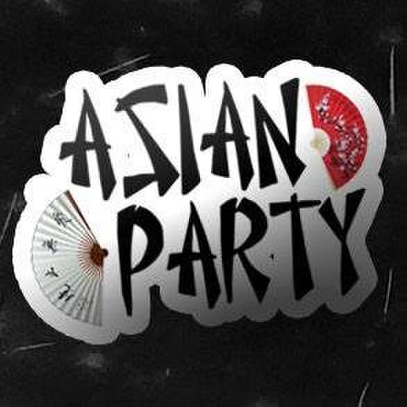 avatar for Asian Party