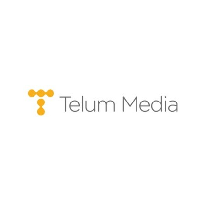 avatar for Telum Media