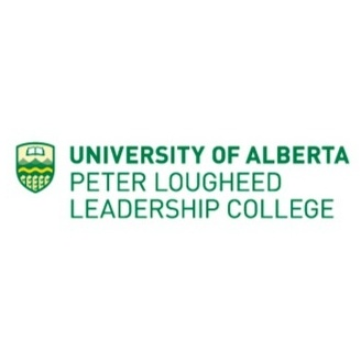 avatar for Peter Lougheed Leadership College