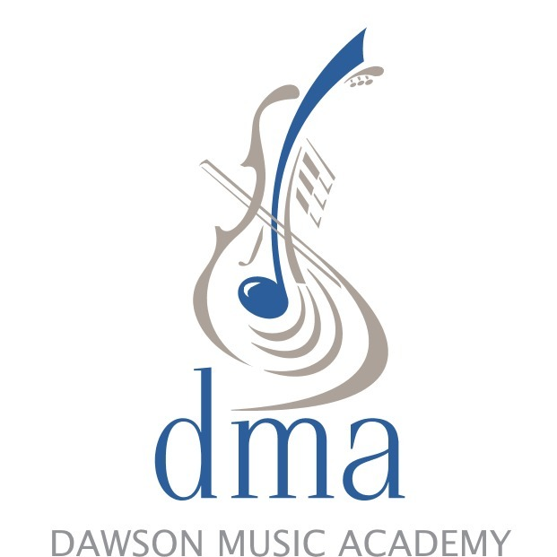avatar for Dawson Music Academy