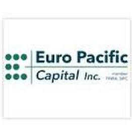 avatar for Euro Pacific Capital