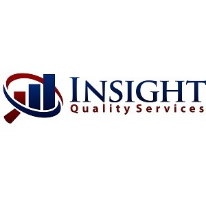 avatar for Insight Quality Services