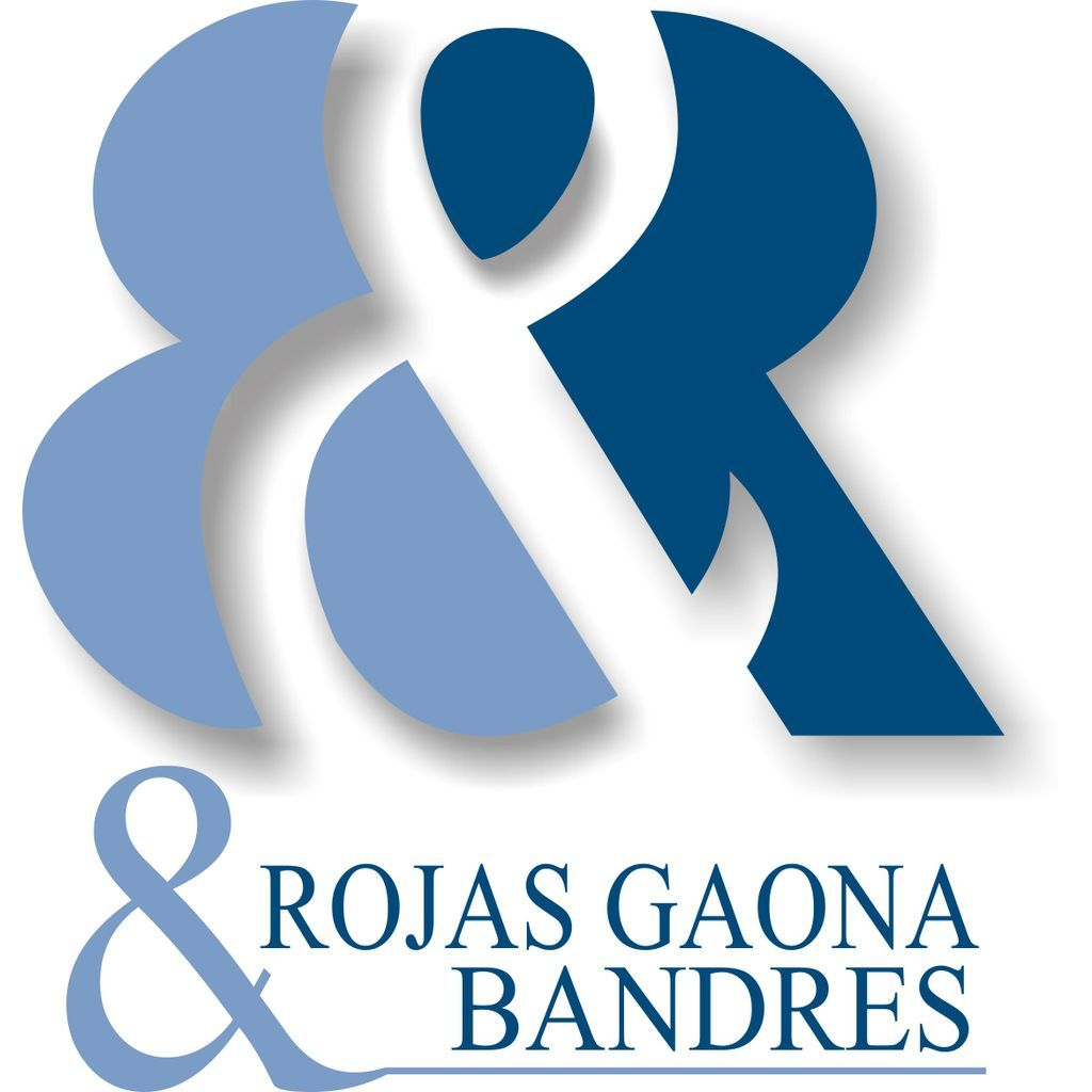 avatar for Rojas Gaona & Bandres