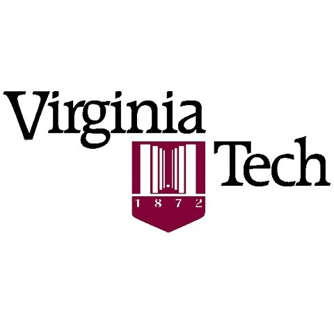 avatar for Virgina Tech