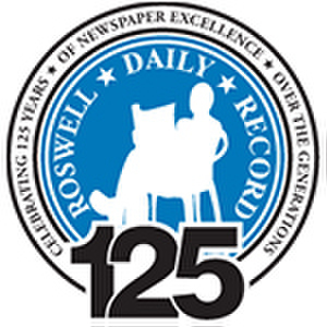 avatar for Roswell Daily Record