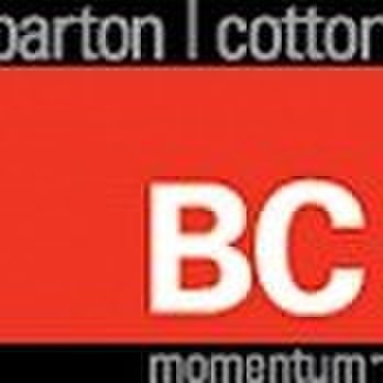 avatar for Barton Cotton