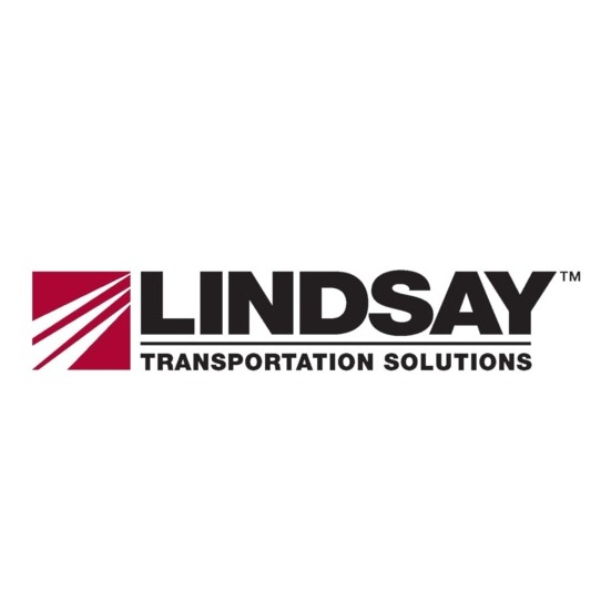 avatar for Lindsay Transportation Solutions