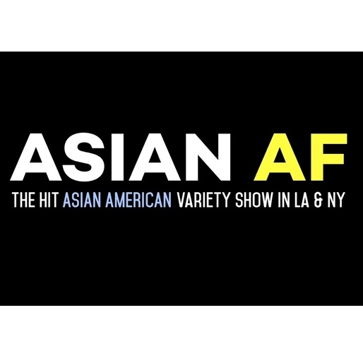 avatar for Asian AF