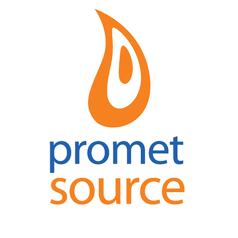 avatar for Promet Source