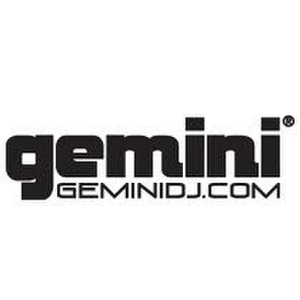 avatar for Panvin International Co. (Gemini DJ/Mickle Mixers)