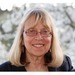 avatar for Esther Wojcicki
