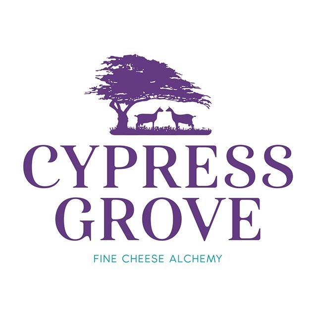 avatar for Cypress Grove Chevre