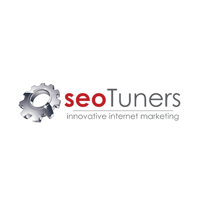 avatar for SeoTuners