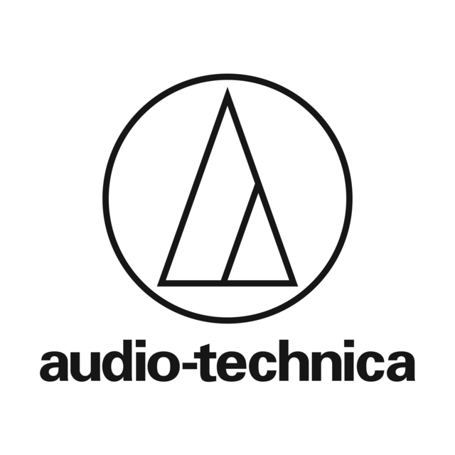 avatar for Audio-Technica