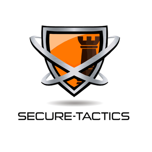 avatar for Secure Tactics