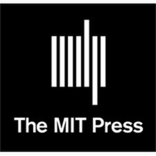 avatar for MIT Press