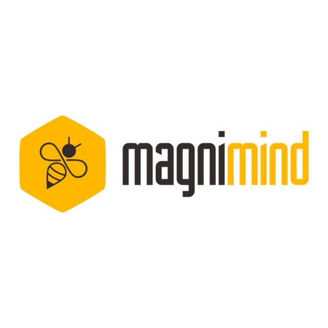 avatar for Magnimind Inc.