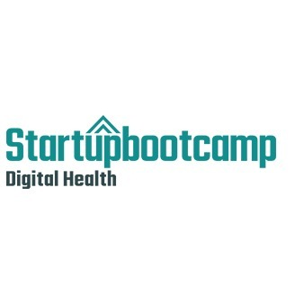 avatar for Startupbootcamp Miami
