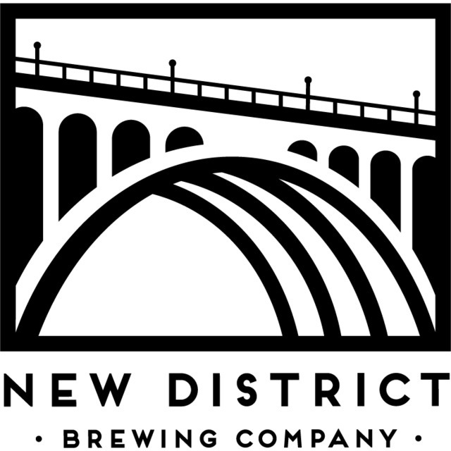 avatar for New District Brewing Company