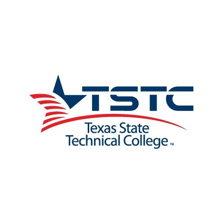 avatar for Texas State Technical College