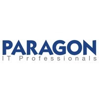 avatar for Paragon IT Professionals