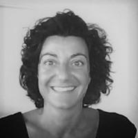 Dora Raimondo