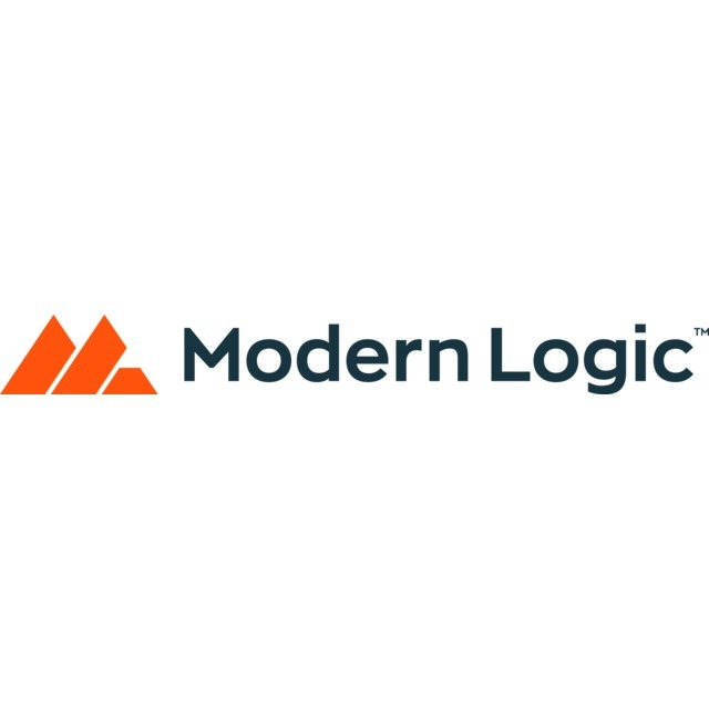 avatar for Modern Logic (Host)