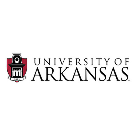 avatar for University of Arkansas