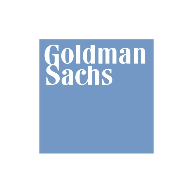 avatar for Goldman Sachs