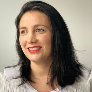 Camilla Torrente