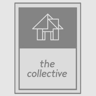 avatar for The Collective Realty