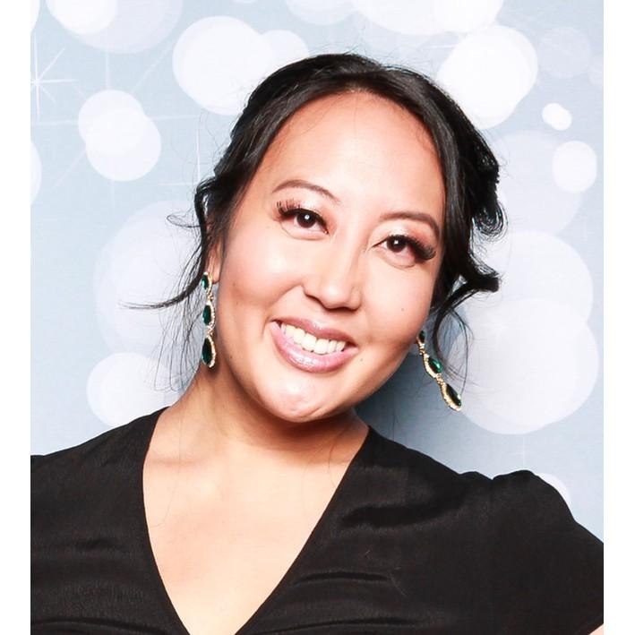 Hannah Nishimoto - Aligning HR & Internal Communications to