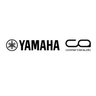 avatar for Yamaha