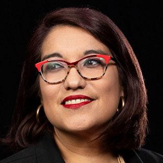 Eva-Marie Ayala