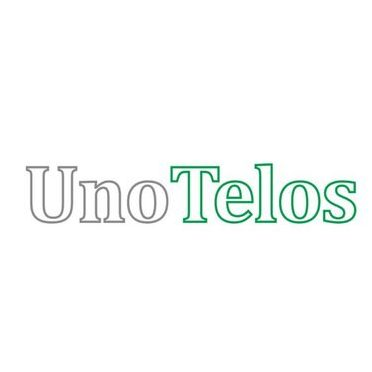 avatar for UNOTELOS