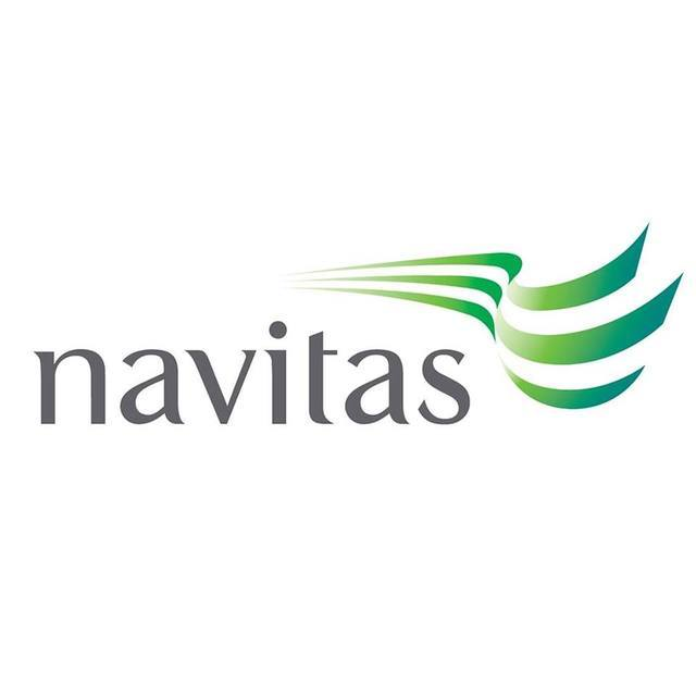 avatar for Navitas