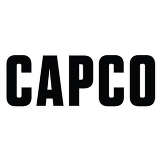 avatar for Capco