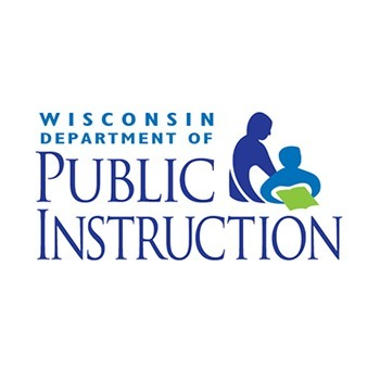 avatar for Wisconsin Department of Public Instruction