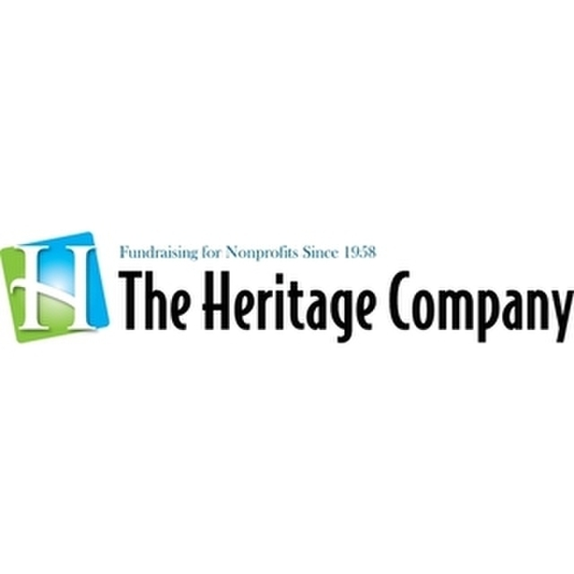 avatar for Heritage Company, The