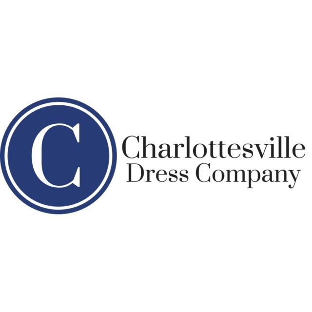 avatar for Charlottesville Dress Company