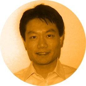 avatar for Albert Wang, Qualcomm Ventures