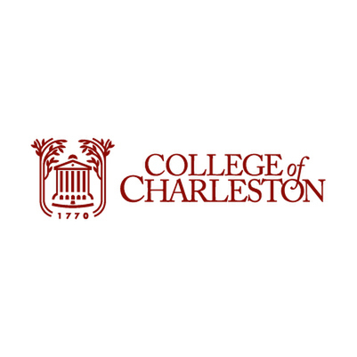 avatar for College of Charleston