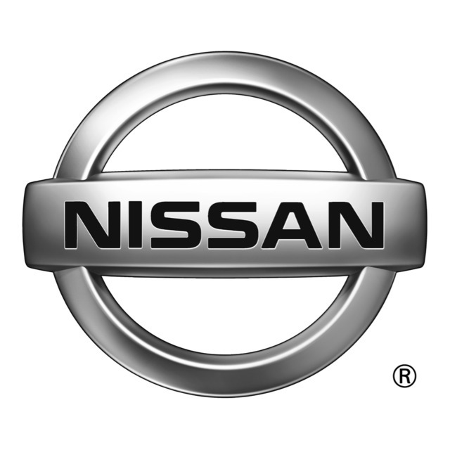 avatar for Nissan North America