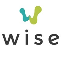 avatar for WA Initiative for Supported Employment (WISE)