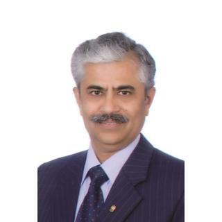 Alaguthevar Ponnuchami, DTM