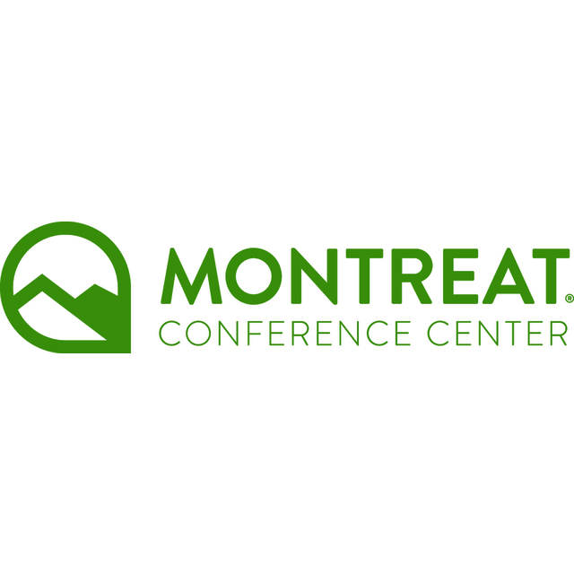avatar for Montreat Conference Center