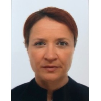 avatar for Siemans, Mirela Juravle