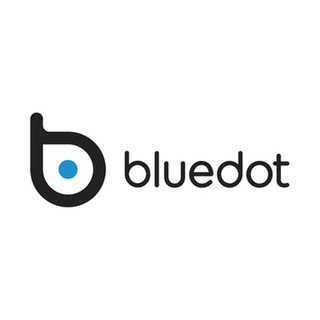 avatar for BlueDot
