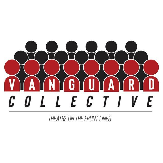 avatar for The Vanguard Collective (c/o Neil Kuefler)